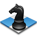 Live Chess Games